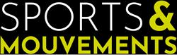 Sports et Mouvements Logo